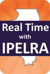 Real Time Podcast image_resized