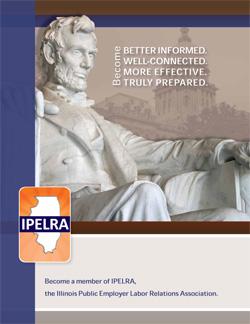 IPELRA Membership Brochure